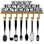 cosy_kitchen_catering