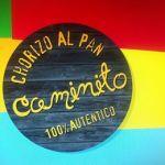 Caminito_logo